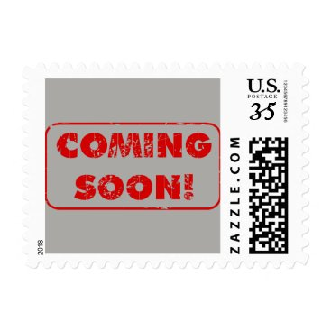 Buy_US_Custom_Stamps 34 Cents Custom US Stamps