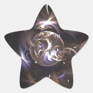 34 copia 2.png pegatina en forma de estrella