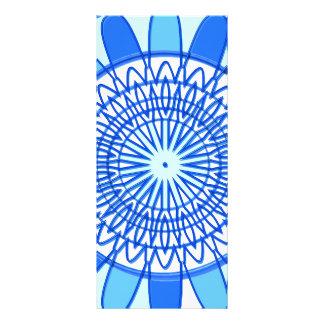 34 impresiones del estilo de Chakra del gráfico Lona