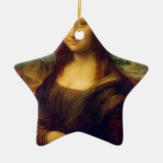 34.jpg adorno navideño de cerámica en forma de estrella