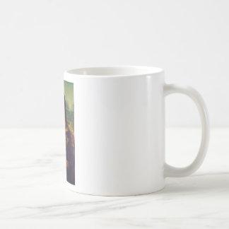 34.jpg taza de café