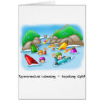 34_rescue cards