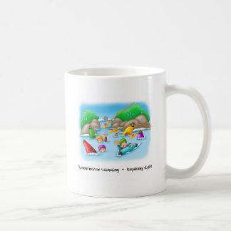34_rescue coffee mug