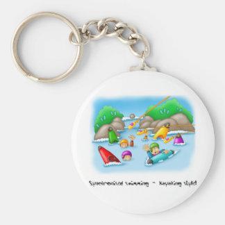34_rescue keychains