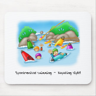 34_rescue mouse pad