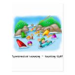 34_rescue postcards