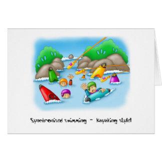 34_rescue tarjeta de felicitación