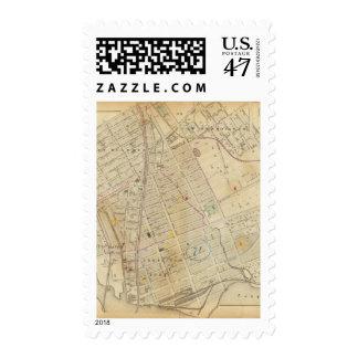 34 sala 23 timbre postal