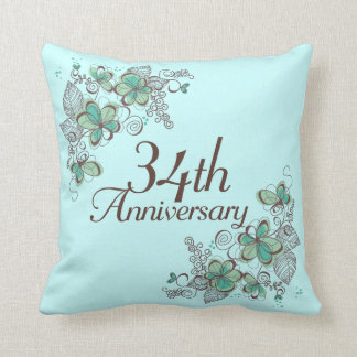 Wedding : 34th Wedding Anniversary Gift Best Of Gift Ideas