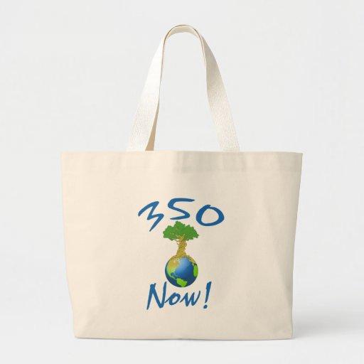 ¡350 ahora! bolsa de mano