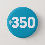 "350 Button<br><div class=""desc"">Standard 350 logo button.</div>"