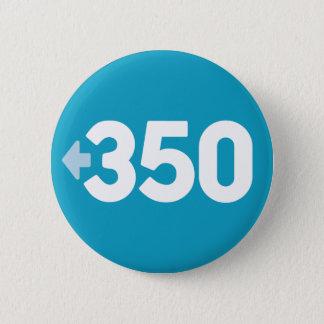 350 Button