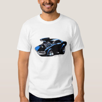 350 Firebird Tee Shirts