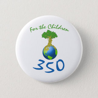350 for the children button