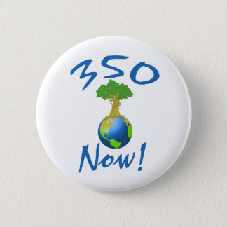 350 Now! Button