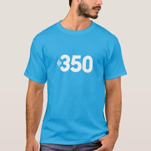 350 T_Shirt