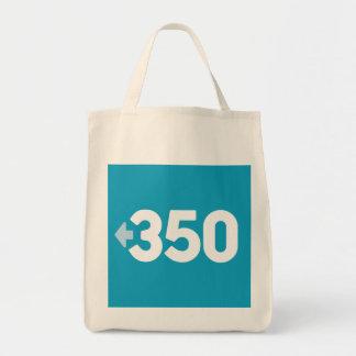 350 Tote Bag
