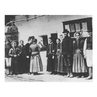 350px-bartok recording folk music postcard