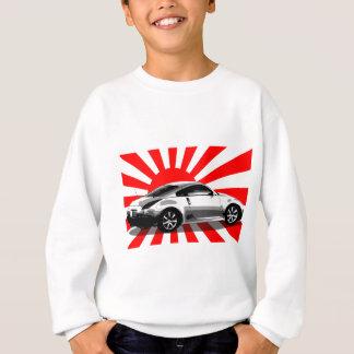 350Z Japan Sweatshirt
