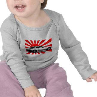 350Z Japan T-shirt