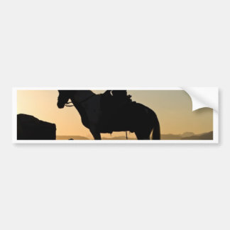 3527137012_083e0a1b67_o car bumper sticker
