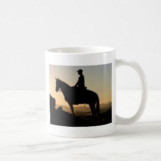3527137012_083e0a1b67_o coffee mug