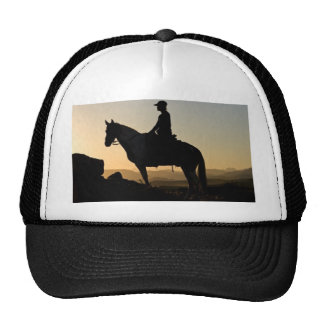 3527137012_083e0a1b67_o trucker hats