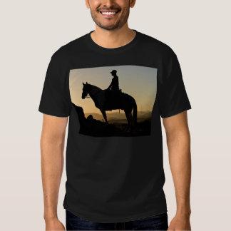 3527137012_083e0a1b67_o T-Shirt