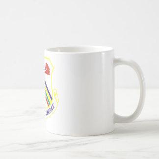 354th Fighter Wing Coffee Mug