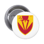357 Air and Missile Defense Detachment Pinback Buttons
