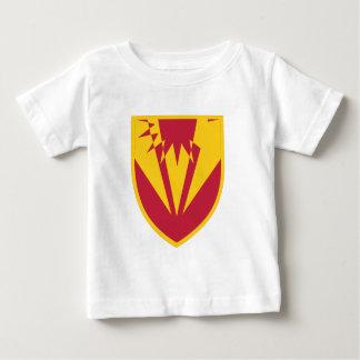 357 Air and Missile Defense Detachment Infant T-shirt