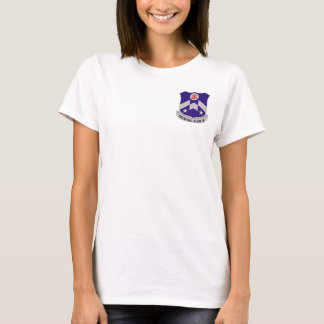357 Regiment T-Shirt