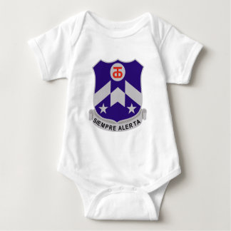 357 Regiment Tee Shirt