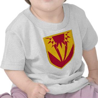 357th  Air & Missile Defense Detachment T-shirt