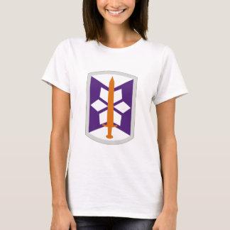 357th Civil Affairs Brigade T-Shirt