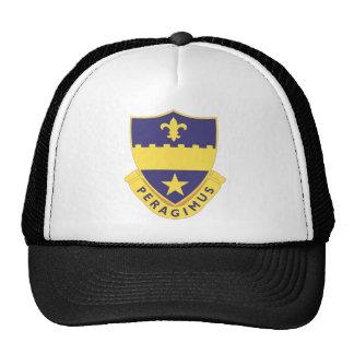 358 Regiment Trucker Hat
