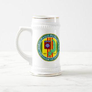358th RRC - ASA Vietnam Beer Stein