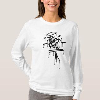 35 drips tag T-Shirt