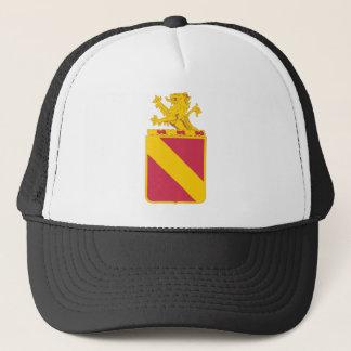 35 Field Artillery Regiment Trucker Hat