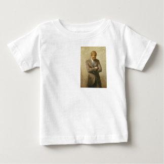 35 John F. Kennedy T Shirt