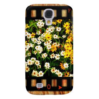 35 MM Slide HTC Vivid Tough Case HTC Vivid Covers