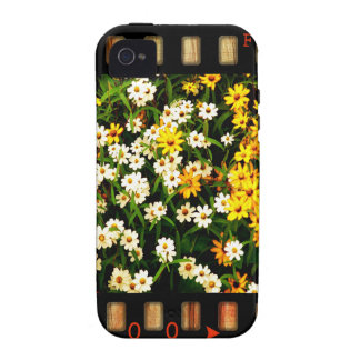 35 MM Slide iPhone 4 Vibe Case Vibe iPhone 4 Cases