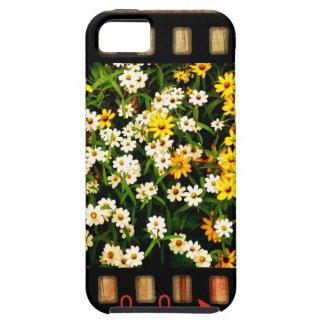 35 MM Slide iPhone 5 Case