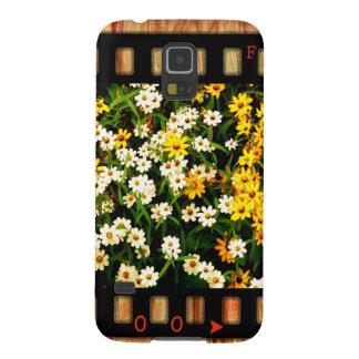 35 MM Slide Samsung Galaxy Nexus Barely There Case Galaxy Nexus Covers