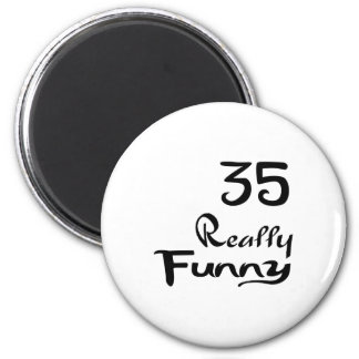 35 Really Funny Birthday Designs Magnet