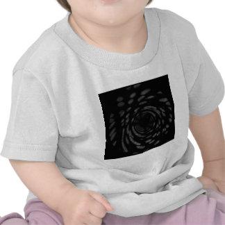 35 - Reverberant Void T-shirt