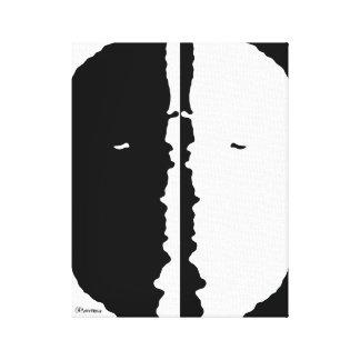 35mm_0015 canvas print