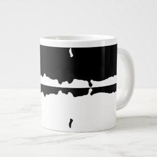 35mm_0015 large coffee mug