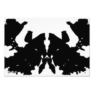 35mm_0021 Rorschach Cojinete