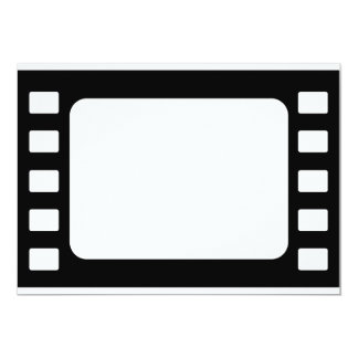 35mm Film Card